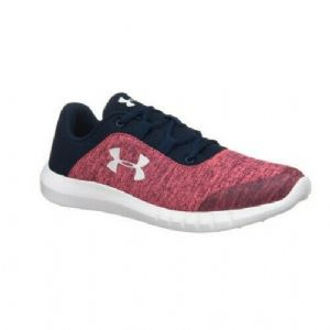 Under Armour Mojo GS Trainers